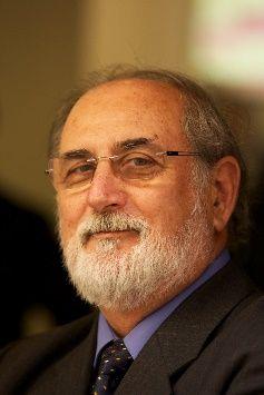 Antonio M. Navarro Muñoz
