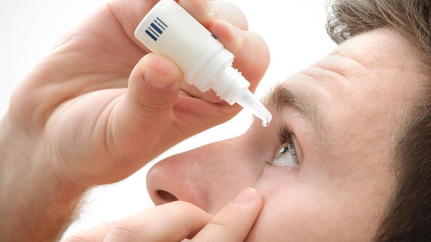 Malos hábitos que dañan tu salud ocular