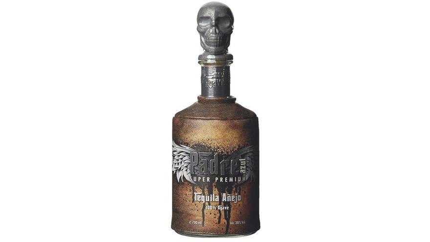 Dentro de la Botella (septiembre)