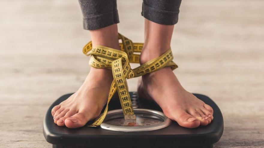 Los nutricionistas detectan un aumento de denuncias a falsos perfiles en redes sociales