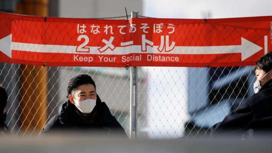 El coronavirus causa por primera vez más de 15.000 muertes en un día