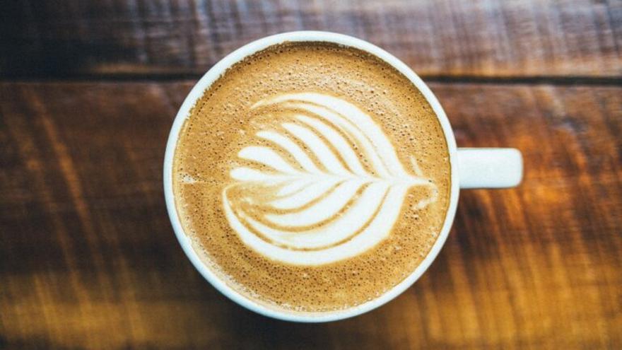 Beber tres tazas de café al día, clave para prevenir ciertas enfermedades