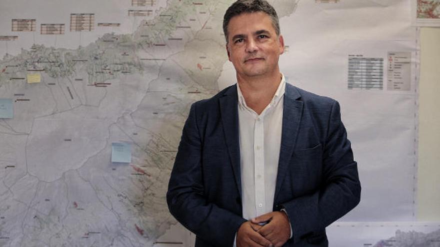"""""""Tenerife ha vuelto a comer de los pequeños negocios"""""""