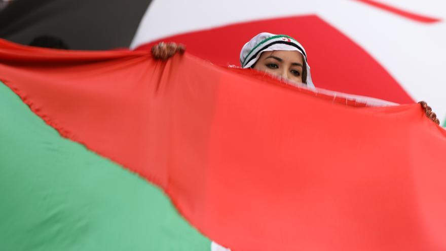 """Marruecos y la """"leal"""" oposición a Sánchez"""