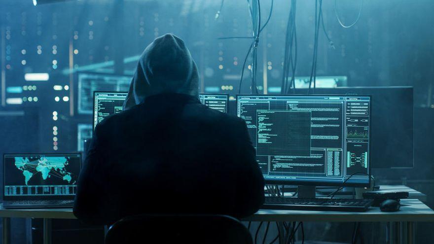 Un ciberataque a un servidor de Asturias bloquea la web del Ayuntamiento de Rincón