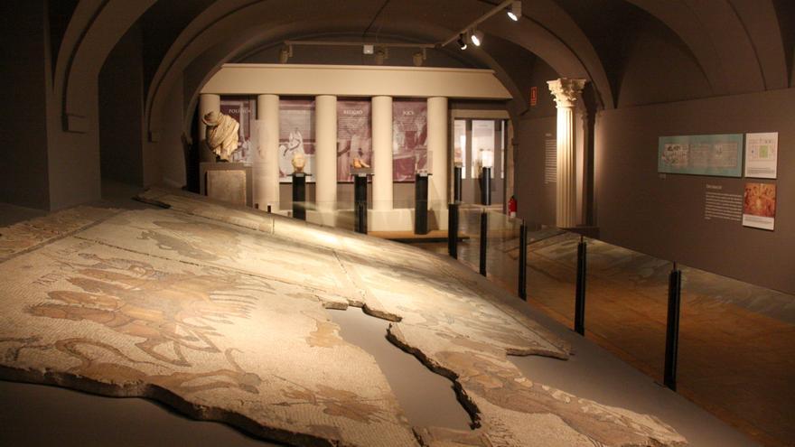 Girona, la ciutat dels set museus