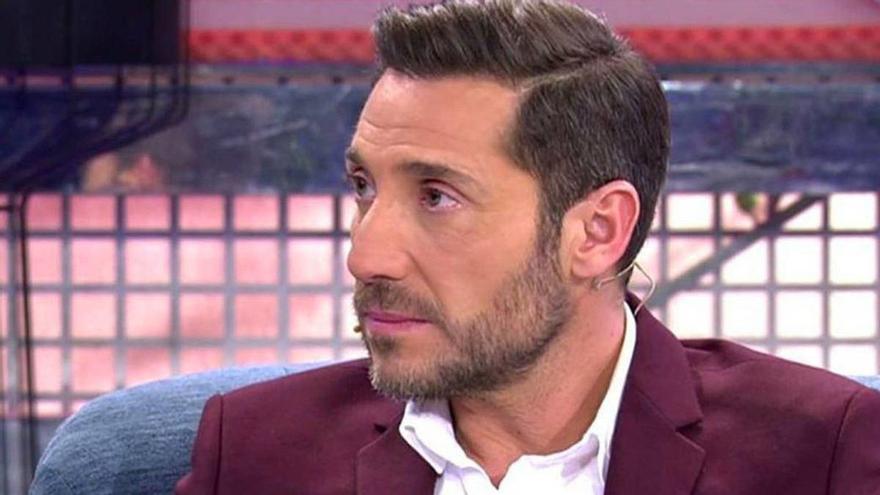 Antonio David estalla: habla de su vuelta a Telecinco y lanza una advertencia