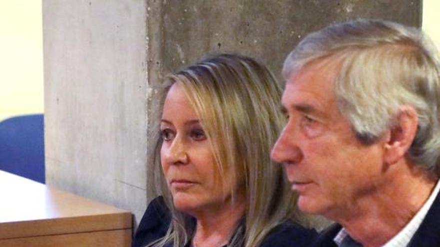 """Cargos de la Xunta se desvinculan de la indemnización ya que """"quien pagaba era la Fundación Cela"""""""