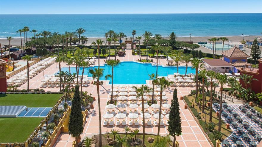 La alemana Freo prepara una inversión millonaria en hoteles de las Islas