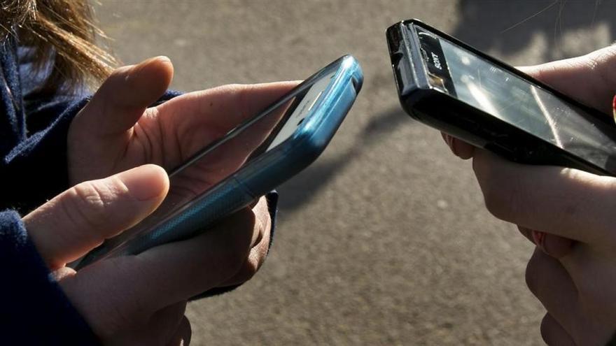 Valsequillo, La Carlota y Obejo tendrán wifi gratuito en los espacios públicos