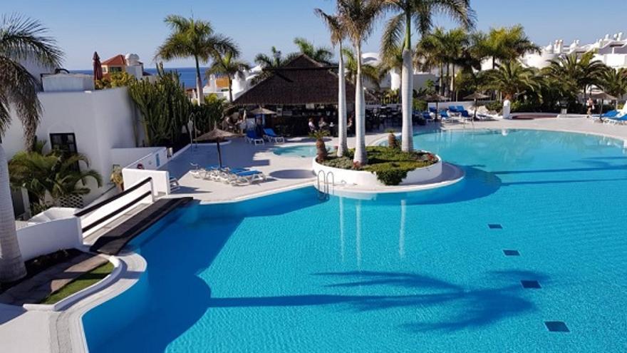 ¿Estás pensando en tu nueva vivienda en Playa Paraíso?