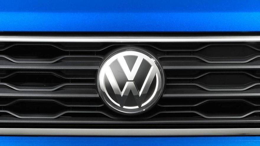 El Grupo Volkswagen presenta una oferta para comprar Europcar por 2.500 millones