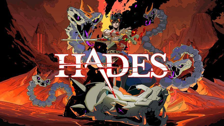 Probamos Hades, el éxito de Supergigant Games para consolas de nueva generación