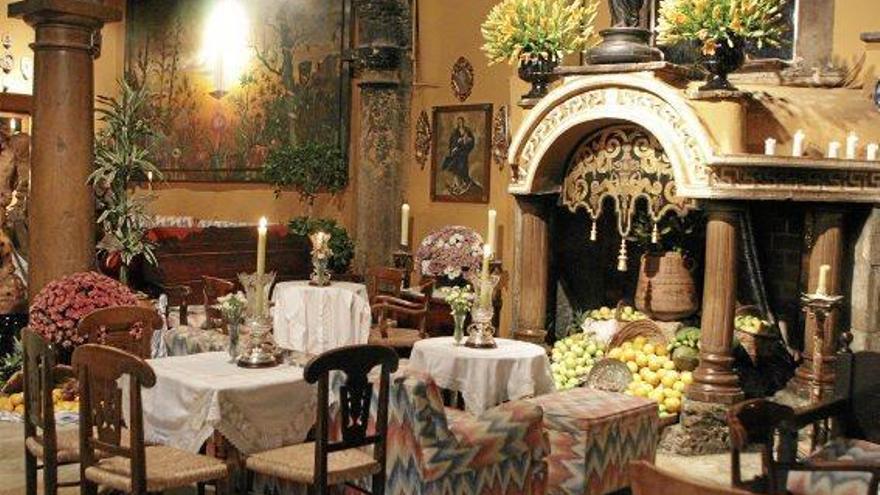 Überraschung! Bar Abaco in Palma muss doch nicht schließen