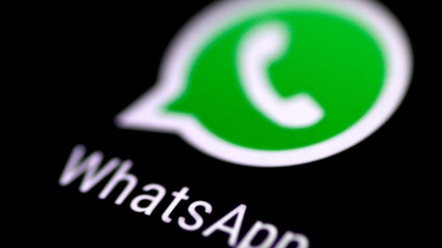 WhatsApp no limita finalmente las funciones a los usuarios que no aceptan sus nuevas condiciones de uso