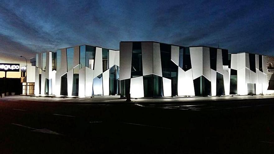 APE se convierte en la primera azulejera que se suma a La Hora del Planeta