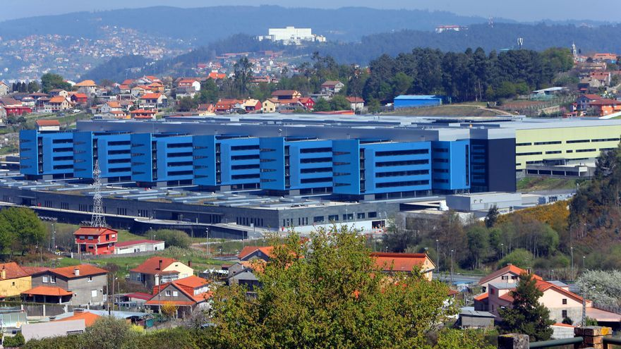 Guía para elegir hospital en Vigo: requisitos y fechas para hacerlo