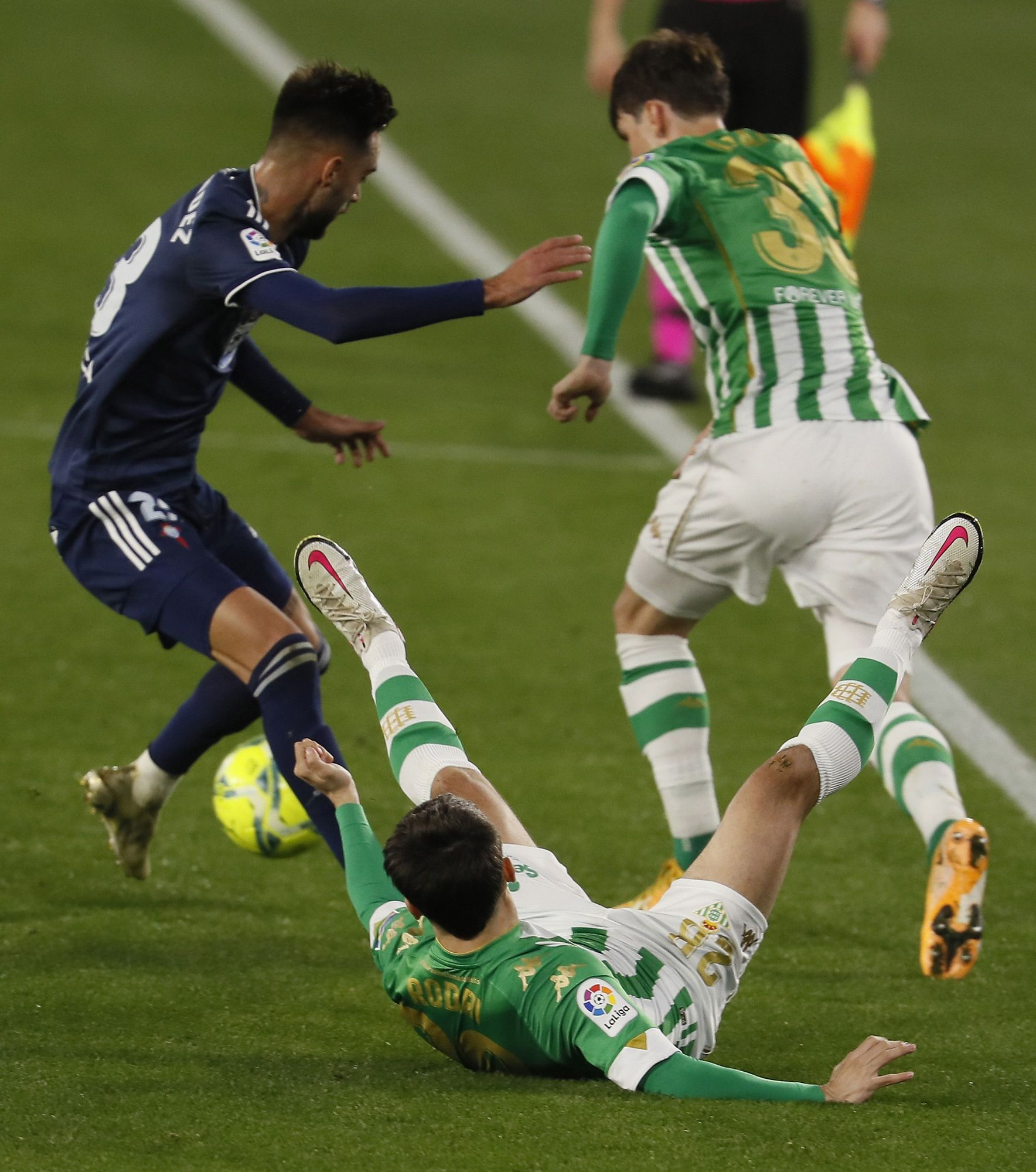 REAL BETIS _ CELTA D (105585829).jpg