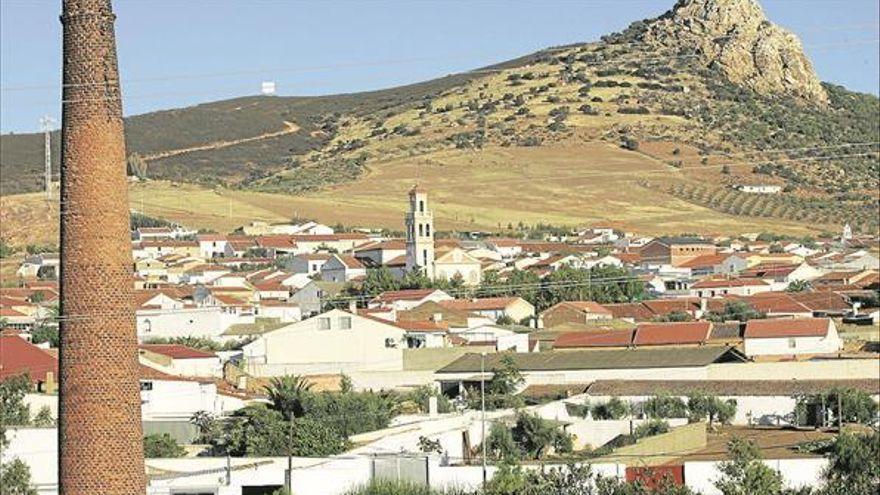 Cae un 90,5% el tiempo medio de pago del Ayuntamiento de Peñarroya-Pueblonuevo