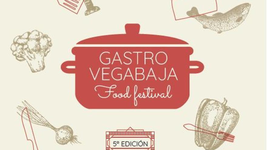 Los mejores platos de mar y huerta se dan cita en la V Gastrovegabaja