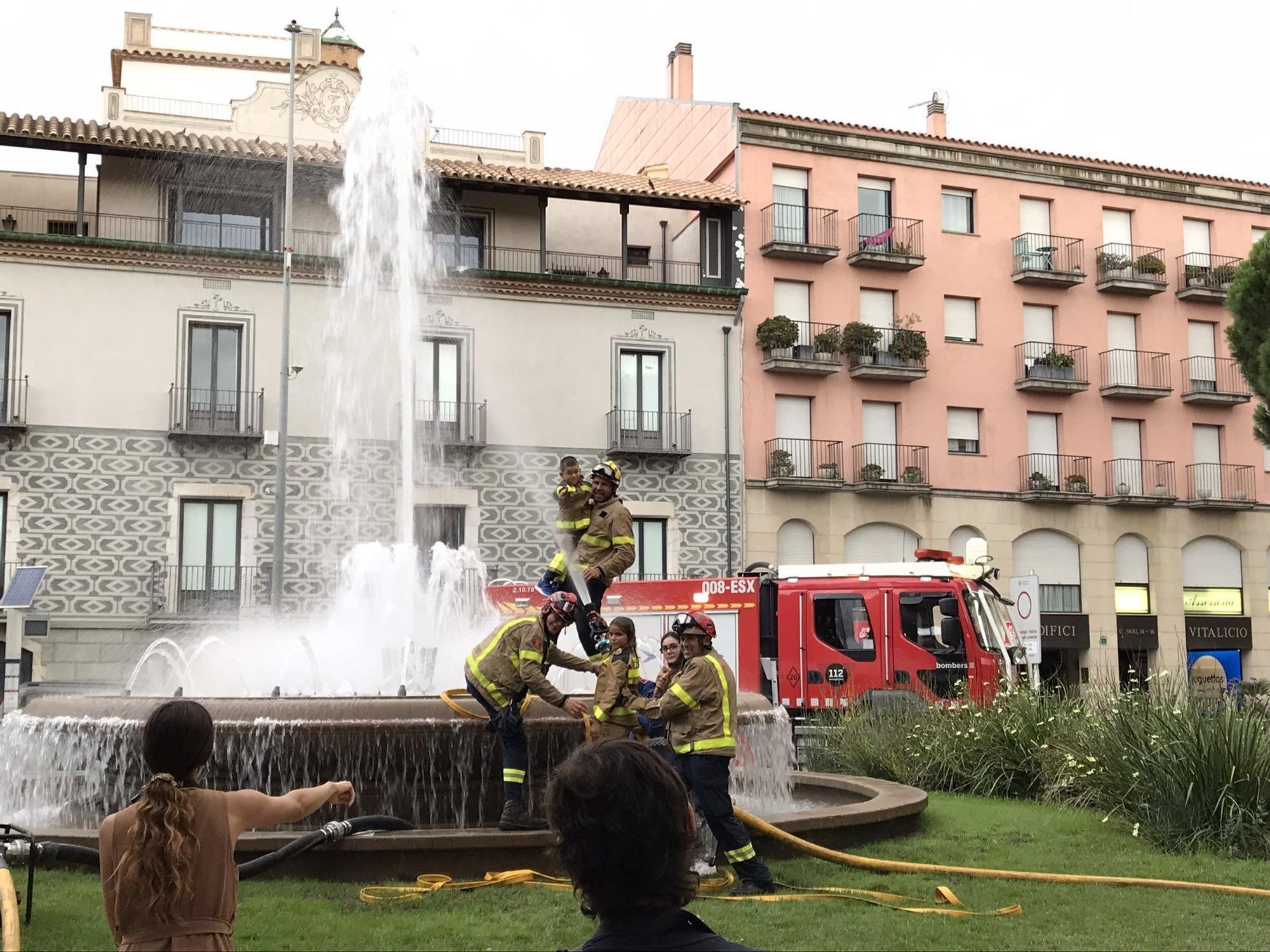 Sessió fotogràfica de Figueres.jpg