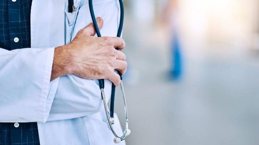 El sindicato médico cuestiona la oferta de especialistas de Sacyl