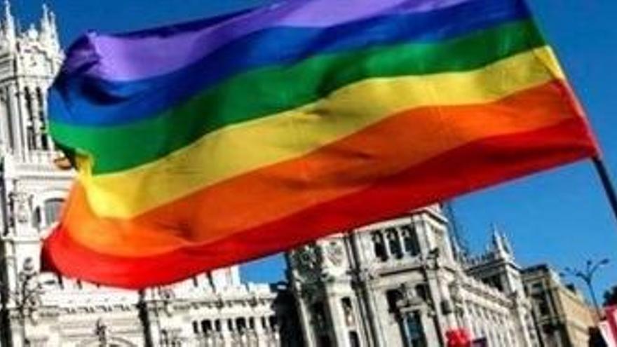 Una menor se suicida en Galicia tras sufrir acoso por su orientación sexual