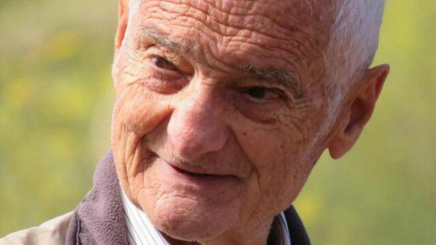 Mor el metge manresà Amand Redondo Arola als 85 anys