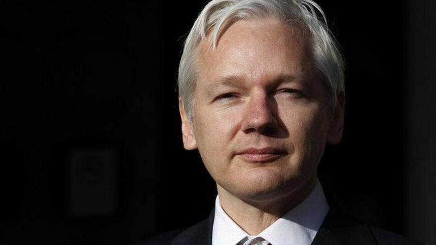 El FBI abre una investigación sobre la filtración de Wikileaks
