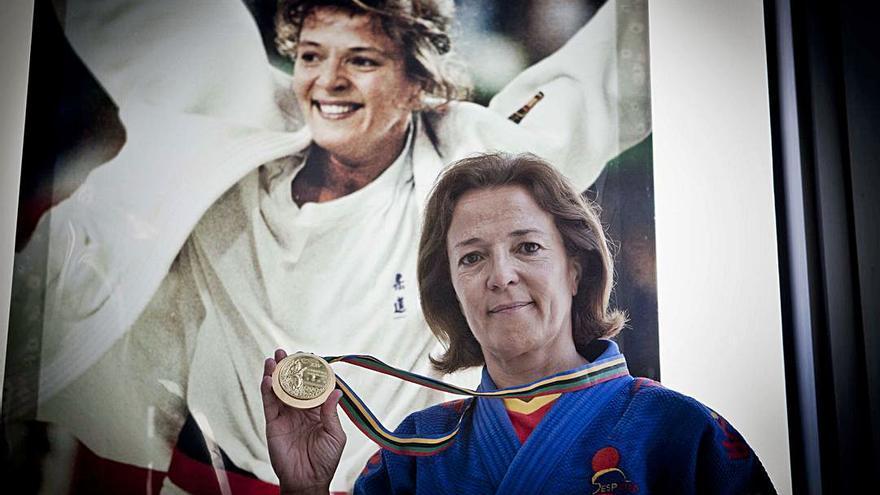 Orgullo olímpico de Alicante: 11 medallas y 42 deportistas