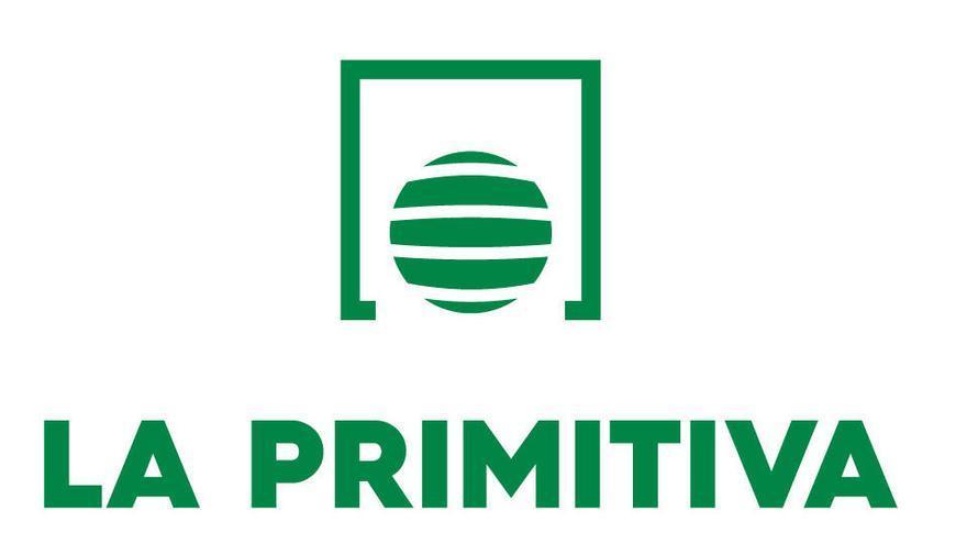 Resultados de la Primitiva del sábado 8 de agosto de 2020