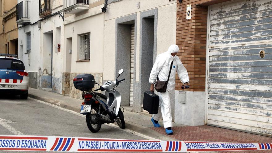 Un sindicat policial demana el tancament del laboratori de la Policia Científica de la regió central