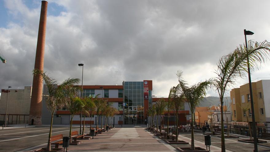 La Laguna prevé obras en 17 centros ciudadanos para mejorar su accesibilidad