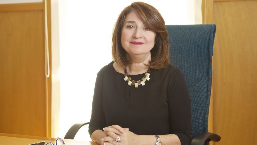 Navarro Faure solicita el voto electrónico en la próxima convocatoria electoral al rectorado para garantizar el derecho a la participación y la seguridad sanitaria