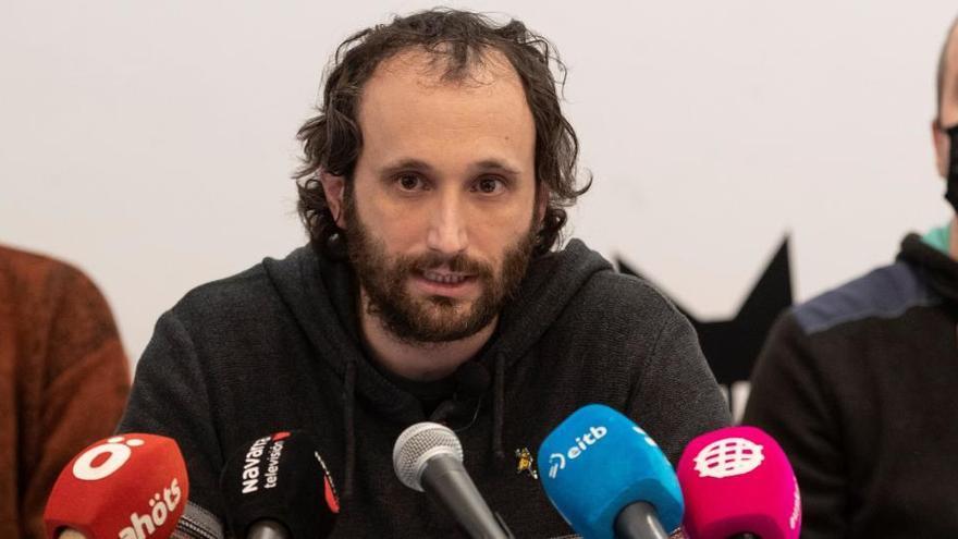 Estrasburgo condena a España por no investigar a fondo si la policía torturó a un miembro de Ekin