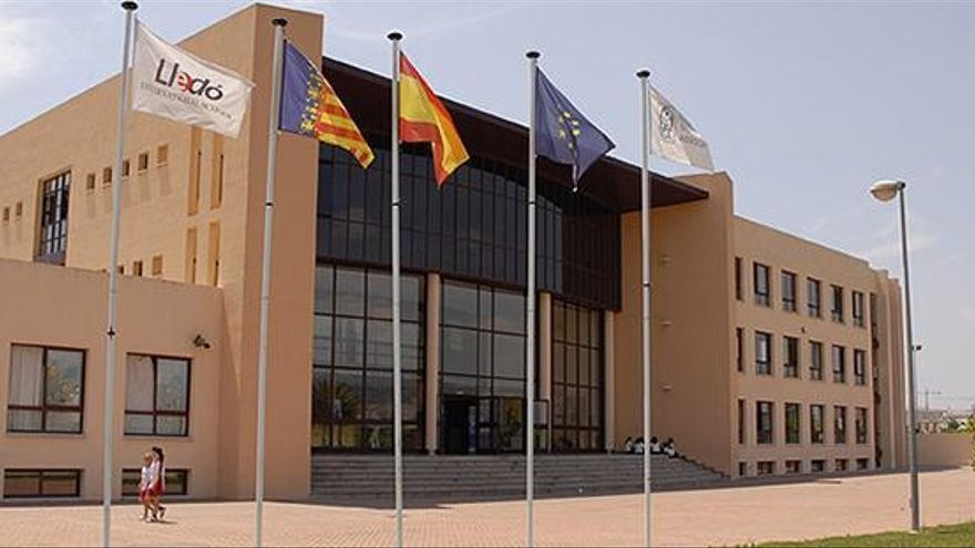 Ágora Lledó International School obtiene excelentes resultados en las pruebas PISA