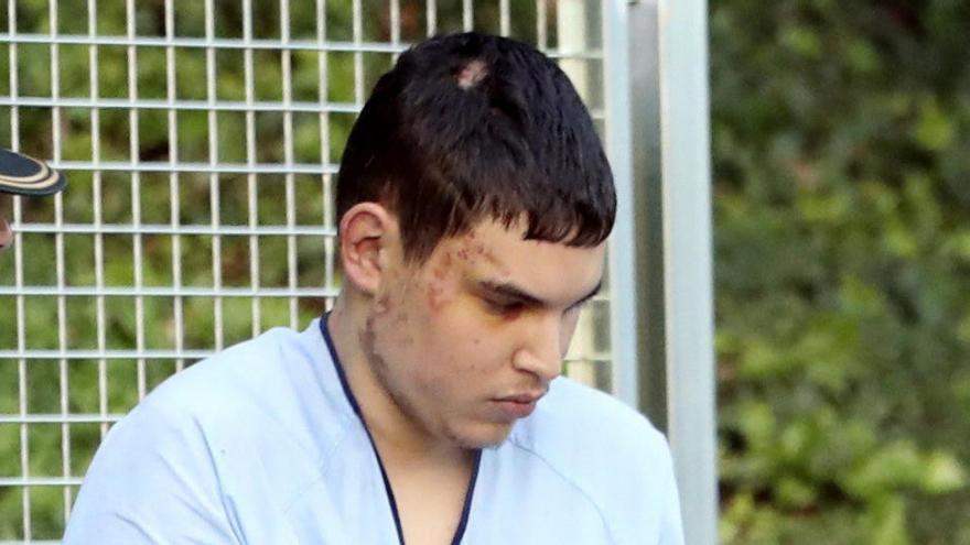 Un vecino vio a los yihadistas en la casa de Alcanar un año antes del 17A