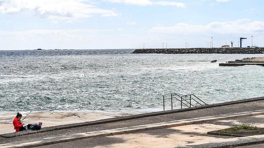 275 millones de euros para hacer de las Islas epicentro de la cría de medregal