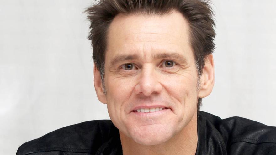 Demandan a Jim Carrey por el suicidio de su exnovia
