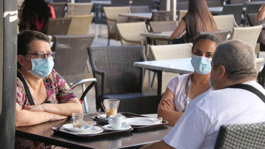 "Comerç Figueres qualifica les noves restriccions de ""despropòsit"""