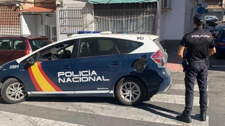 Detenido en Castellón un fugado de Perú reclamado por una presunta violación a una menor