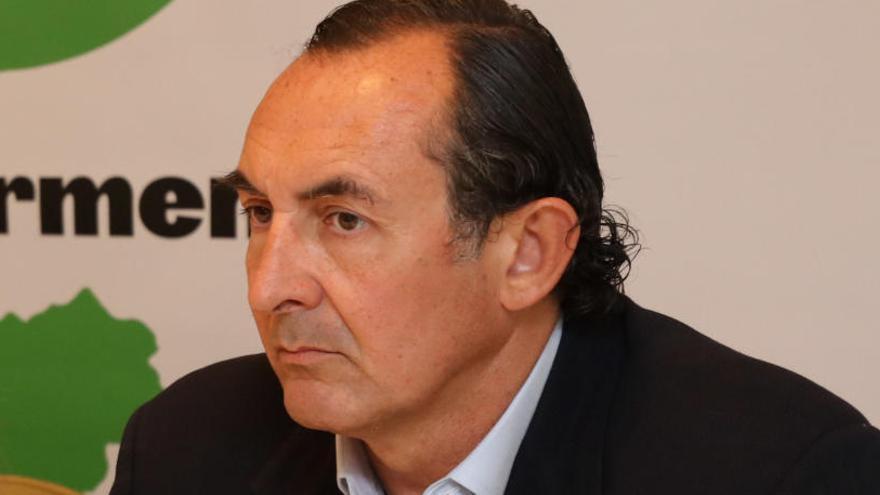 www.diariodeibiza.es