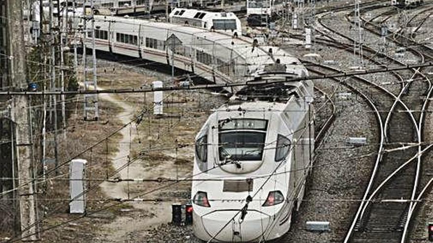 «Sense ficció» refà la història de l'accident del tren Alvia, el 2013, prop de Santiago