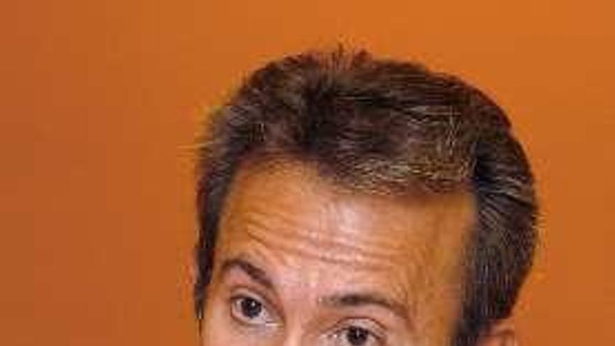 """La Audiencia Nacional condena a más de 12 años a los líderes de la """"macroestafa"""" de Fórum Filatélico"""