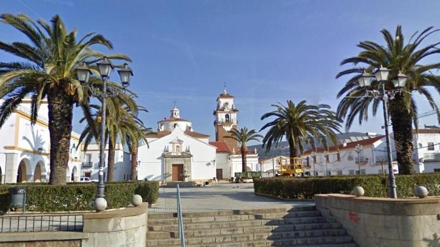 Los Blázquez registra el primer contagio por coronavirus en el municipio