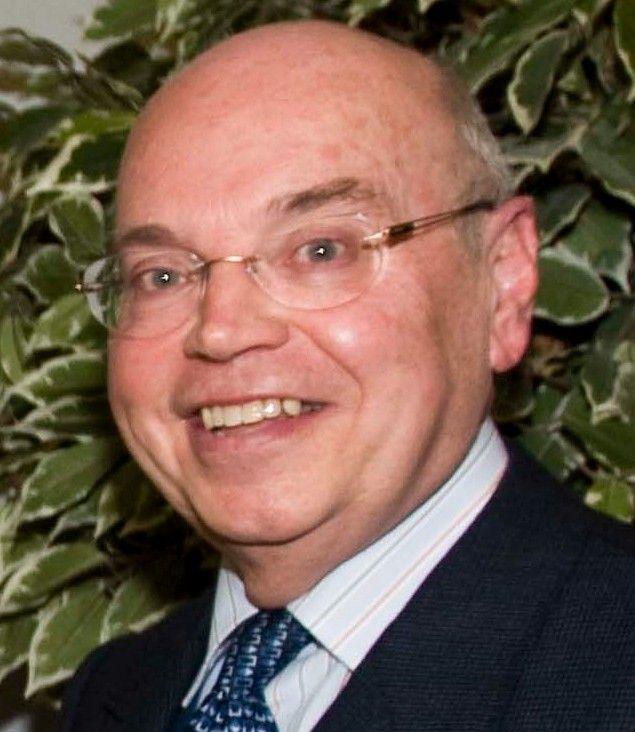 Juan Giner Pastor