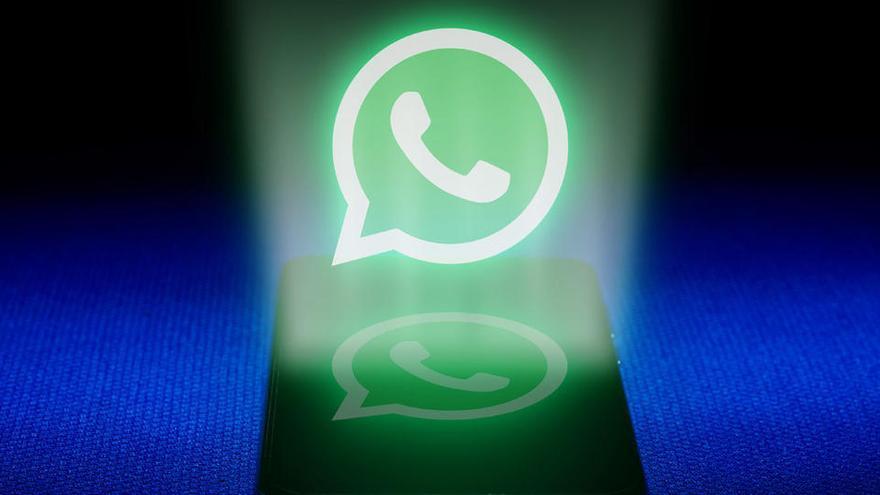 Oblida't de WhatsApp si encara tens aquests mòbils el 2021