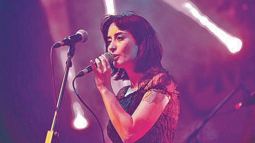 Un total de 25 grupos actuarán en las semifinales del Concurs Pop Rock de Palma