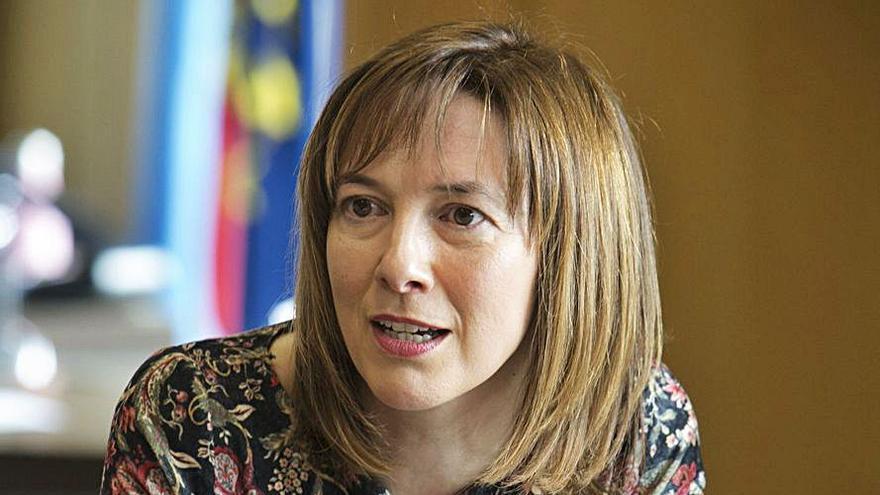 Los límites a las ayudas de Estado traban la inyección de fondos de la UE a empresas
