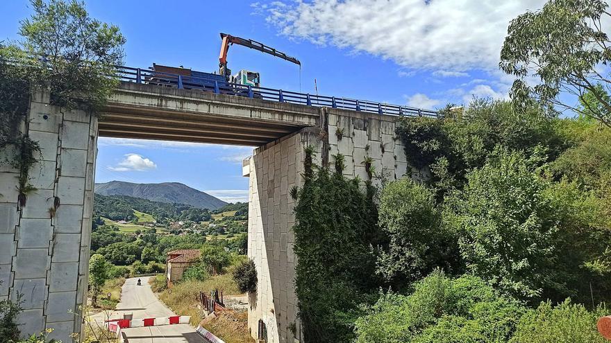 Asturias necesita cuidar sus alas